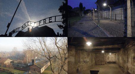 Hrvatska i ostale države sljednice Jugoslavije nezainteresirane su za održavanje logora Auschwitz