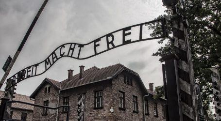 Vlada poručila da je Dan sjećanja na žrtve holokausta svima opomena, ali ne uvode zabranu ustaškog znakovlja