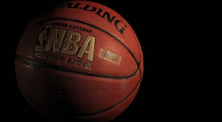 NBA: Bogdanovićevih 20 koševa u pobjedi Jazza kod Bucksa