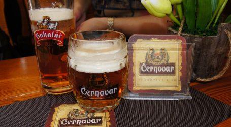 Kontra lockdowna: Restorani i pivnice u Češkoj registrirali se kao mjesni stranački odbori