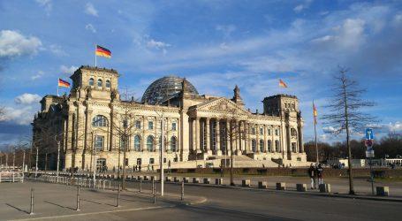 """Njemačka već sad naručuje cjepivo za 2022. Ministar zdravstva Spahn: """"Nek nam budu pri ruci"""""""