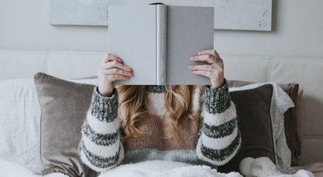 Počela je Godina čitanja: Provjerite novitete i najave nakladnika