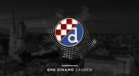 Dinamo reagirao na tekstove poslije slavlja nad Goricom: Vjerujemo u sudačku organizaciju