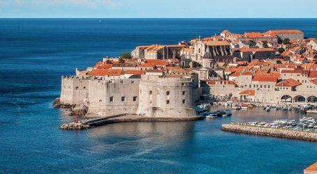 Hrvatska među najpoželjnijim destinacijama za putovanja u 2021.
