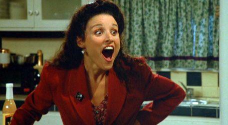 Popularna Elaine iz 'Seinfelda' preboljela je rak dojke, slavi 60. rođendan