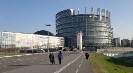 Unatoč Brexitu: Europski parlament želi nastavak suradnje s mladim Britancima