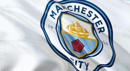 Novi slučajevi zaraze koronavirusom u Manchester Cityju