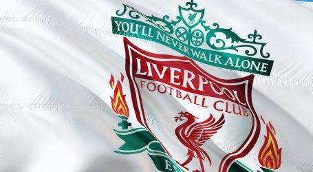 Engleska liga: Liverpool svladao West Ham