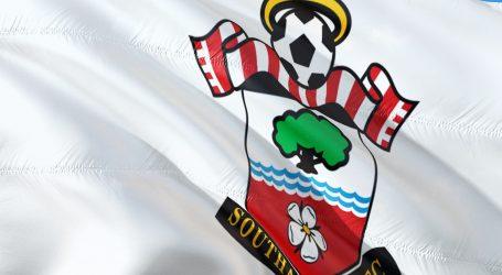 Engleski FA kup: Southampton izbacio Arsenal
