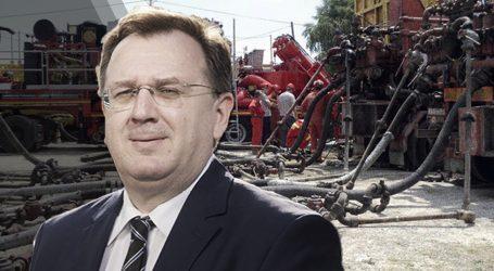 NAFTNI STRUČNJACI: 'Besmislene su i lažne vijesti da su frakturiranja naftnih kompanija izazvala potrese u Baniji'