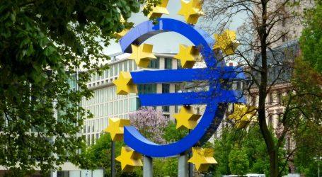 Srbija započinje pregovore s MMF-om o novom programu reformi