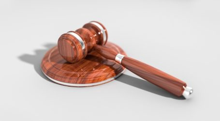 SAD: Prva federalna smrtna kazna nad ženom u gotovo 70 godina