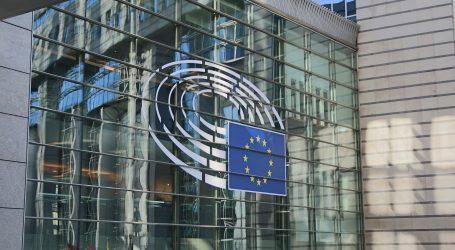 Europski parlament će rezolucijom pozvati na bržu obnovu potresima razorenih područja Hrvatske