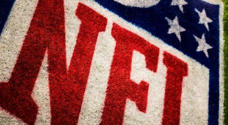 NFL: Buffalo pobijedio u doigravanju nakon 25 godina, Brady s Tampom ostao u igri