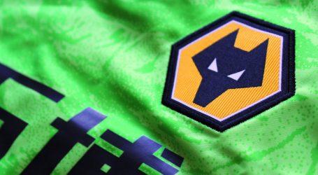 Napadač španjolskog Real Sociedada Willian José na posudbi u engleskom Wolverhamptonu