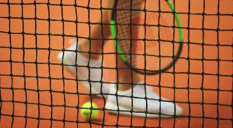 WTA ljestvica: Bez promjena na vrhu, Petra Martić na 18. mjestu