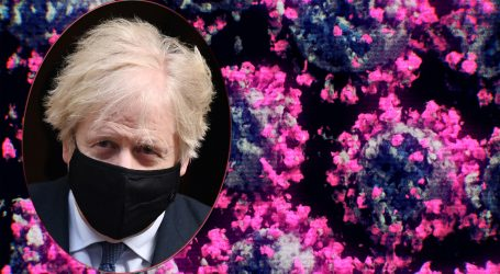 Britanski stručnjaci iznenađeni izjavom Borisa Johnsona o smrtonosnijem soju virusa