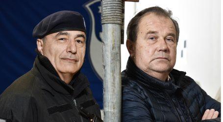Pavle Kalinić: 'Sve muzeje treba zatvoriti!'; Gašparović: 'Kalinić nije zakon, slušam statičare'