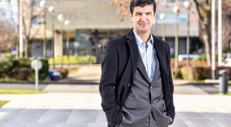 Laco: 'Pokrećemo web-trgovinu u kojoj će biti svi hrvatski proizvodi'
