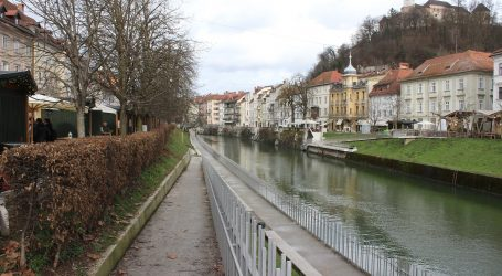 Slovenija: 426 novozaraženih, 25 mrtvih, mjere najmanje do kraja tjedna