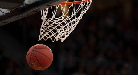 NBA: Sunsi na vrhu Zapada, Dario Šarić sa skromnim učinkom