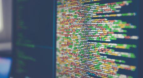 POMRČINA NA WEBU: SOPA i PIPA nisu zakoni protiv piratstva nego za cenzuru