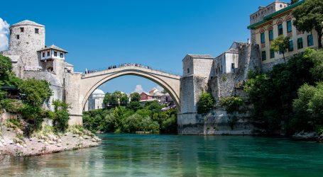 Izbori u Mostaru: HDZ-u 13 vijećnika, SDA 12, BH blok šest