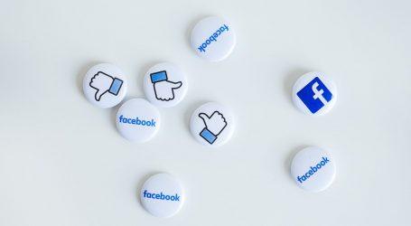 Dobit porasla više od 50 posto: Oglašavanje katapultiralo tromjesečne prihode Facebooka