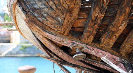 Baltičko more: Usprkos krađama olupina brodova istraživanje podmorja se nastavlja
