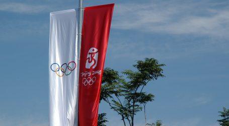 Sportska 2021.: Olimpijske igre, POI, EURO, brojna prvenstva…