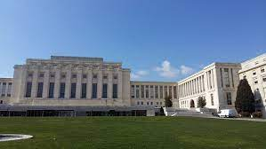 Na snagu stupio Sporazum o zabrani nuklearnog oružja, pozdravili ga UN i Papa