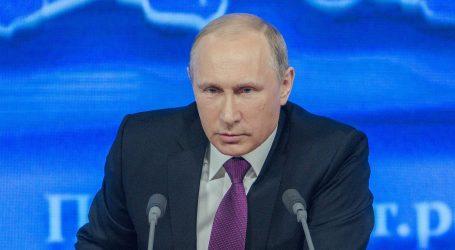CRNI VAL UBOJSTAVA STRANACA: Rusija je leglo rasnog nasilja
