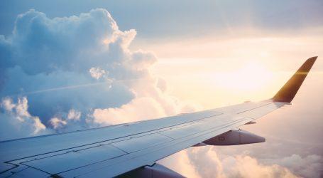 Nakon tri godine Egipat dozvolio letove zrakoplovima iz Katara
