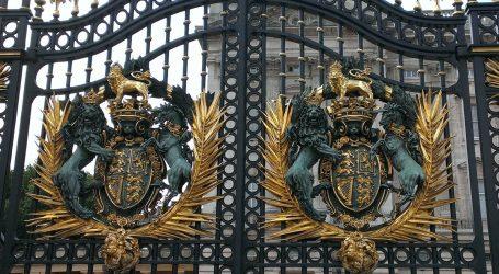Kraljica Elizabeta ugostit će Bidena u lipnju