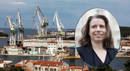 Radnička fronta: Proizvodnju kontejnera i privremenih pokretnih domova treba dati Uljaniku i 3. maju