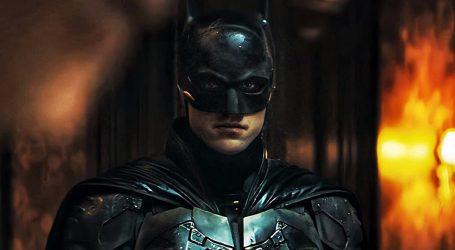 """Filmska franšiza """"Batman"""" dijeli se na dvije filmske sage s dva različita glumca"""