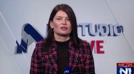 """Glasovac: """"SDP će podmiriti trošak za postavljanje plakata u Sisku"""""""