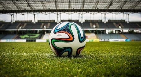 Talijansko nogometno prvenstvo: Roma – Spezia 4 – 3