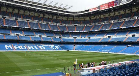 Iznenađenje u Španjolskoj: Levante dobio Real Madrid u gostima, Modrić igrao cijelu utakmicu