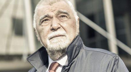 STJEPAN MESIĆ: 'Bidenu sam poslao prijedloge za očuvanje BiH, SAD i EU trebaju pomoći da profunkcionira kao država'