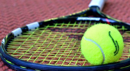Australija: U Melbournu se organizira dodatni turnir za sve tenisačice koje su bile u hotelskoj karanteni