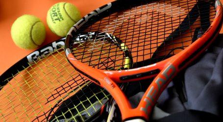 Sve veći broj tenisača koji bi trebali nastupiti na Australian Openu zaraženo koronavirusom