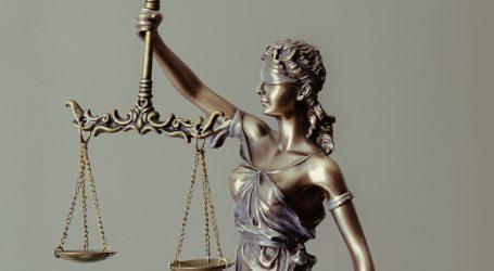 U Kalabriji započelo suđenje 'Ndranghetti, najveće je to suđenje talijanskim mafijašima u povijesti