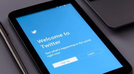 Twitter blokirao više od 70.000 profila s kojih se dijelio QAnon sadržaj