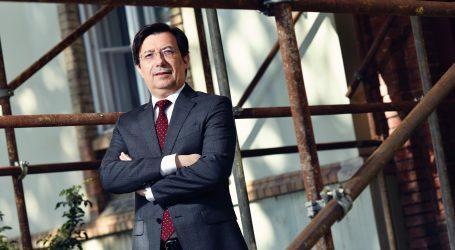 """Predsjednik zagrebačkog HNS-a: """"Gradonačelnik i gradska uprava šalju djecu u nesigurne škole"""""""