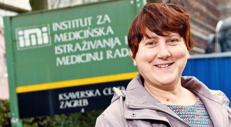 Pehnec: 'Zagreb nema najlošiju kvalitetu zraka u Europi'
