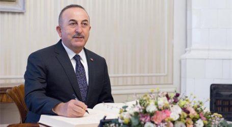 Najviši hrvatski dužnosnici zahvalili turskom ministru na pomoći nakon potresa