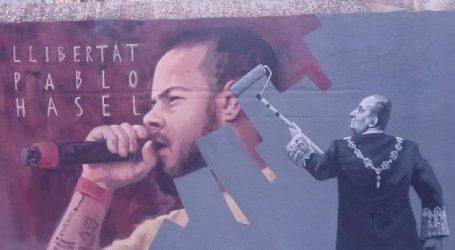 Almodóvar i Bardem potpisali peticiju za oslobađanje repera Pabla Hasela