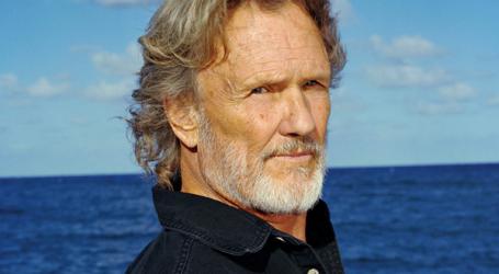 Kris Kristofferson najavio umirovljenje nakon pedeset godina na sceni