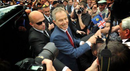 PLEMIĆKE TITULE ZA NOVAC: Afera zbog koje je Blaira, kad je bio premijer, ispitivala policija